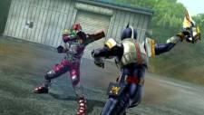 Kamen Rider Battleride War 07.03.2013. (21)