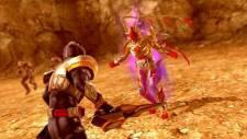 Kamen Rider Battleride War 07.03.2013. (22)