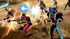 Kamen Rider Battleride War 07.03.2013. (23)