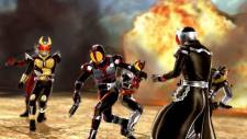 Kamen Rider Battleride War 07.03.2013. (2)