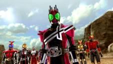 Kamen Rider Battleride War 07.03.2013. (3)