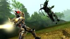Kamen Rider Battleride War 07.03.2013. (5)