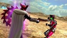 Kamen Rider Battleride War 07.03.2013. (6)