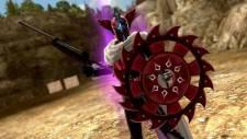 Kamen Rider Battleride War 07.03.2013. (7)