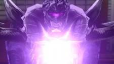Kamen Rider Battleride War 07.03.2013. (8)