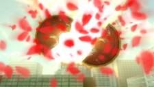 Kamen Rider Battleride War 07.03.2013. (9)