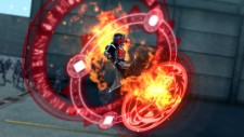 Kamen Rider Battleride War 18.01.2013. (2)