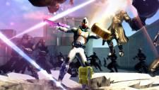 Kamen Rider Battleride War 18.01.2013. (3)