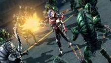 Kamen Rider Battleride War 18.01.2013. (4)