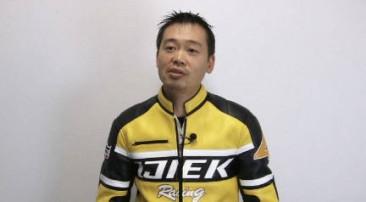 keiji-inafune-screenshot-09052011-01