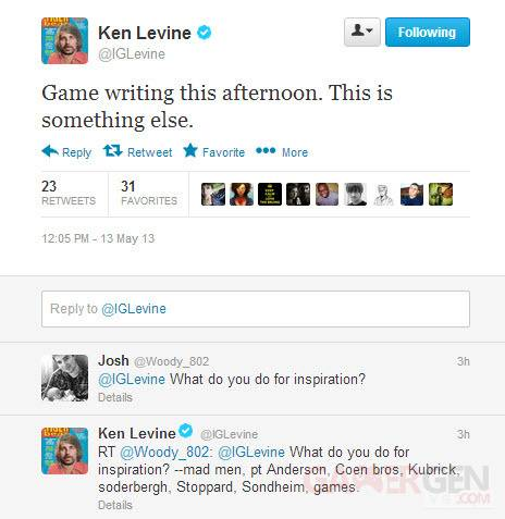 ken_levine_twitter_inspiration_bioshock_screenshot