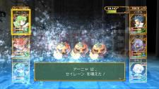 Ken to Mahô to Gakuen Mono 2G