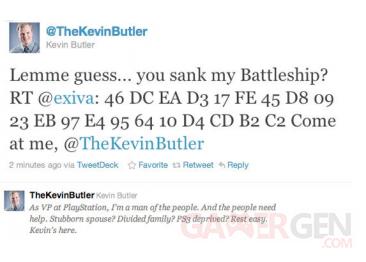 kevin-butler-hack-ps3-20110210
