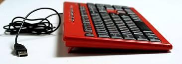 keyboard_side