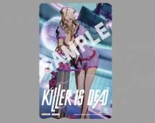 Killer is Dead 03.07.2013 (2)
