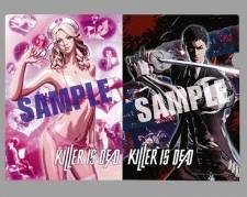Killer is Dead 03.07.2013 (4)