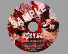 Killer is Dead 03.07.2013 (7)