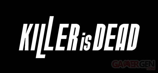 Killer is Dead artworks 004