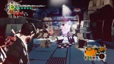Killer is Dead images screenshots 06