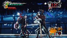 Killer is Dead images screenshots 15