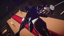 Killer is Dead images screenshots 24