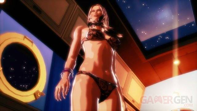 Killer is Dead screenshot 16042013 051