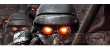 killzone-2-banner