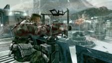 Killzone-3_11