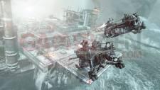 Killzone-3_12