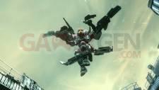 Killzone-3_4