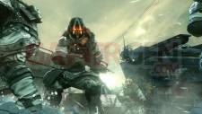 Killzone-3_7
