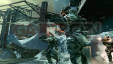 Killzone-3_8