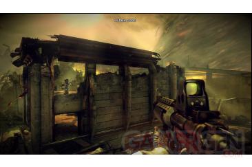 killzone-3-beta-19