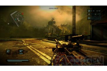 killzone-3-beta-26