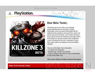 Killzone-3_Beta