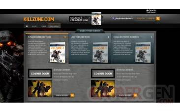Killzone-3-collector-limited-edition