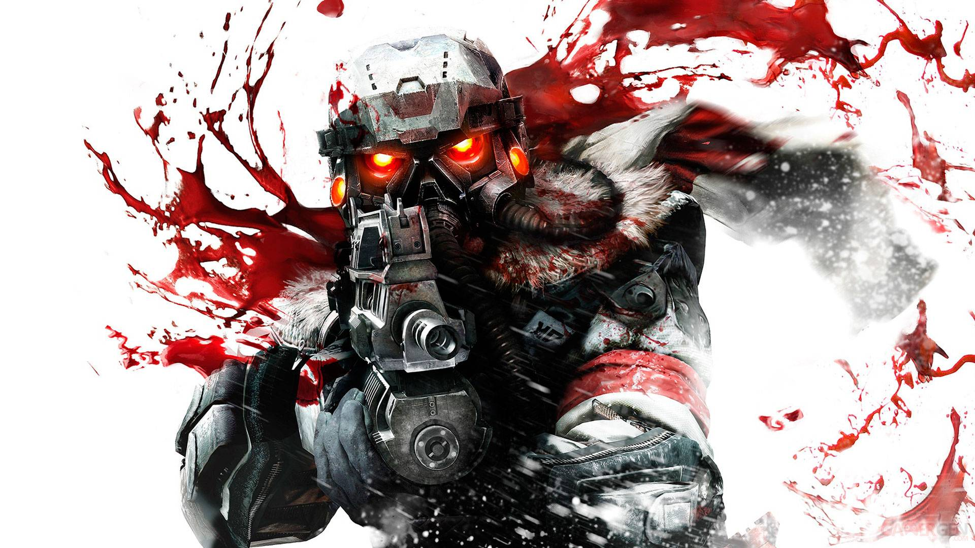 killzone-3-fonds-ecran-wallpapers-1080p-002