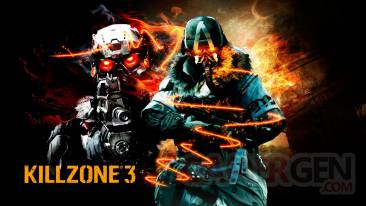 killzone-3-fonds-ecran-wallpapers-720p-001