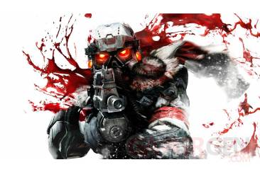 killzone-3-fonds-ecran-wallpapers-720p-002