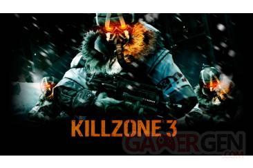 killzone-3-fonds-ecran-wallpapers-720p-003