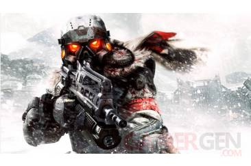 killzone 3 jaquette-killzone-3-playstation-3-ps3-cover-avant-g