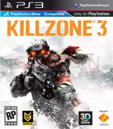 Killzone-3_jaquette