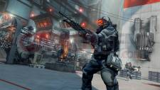 killzone-3-kz3-dlc-steel-rain-map-carte-sthal-arm-screenshots-captures-25022011-004