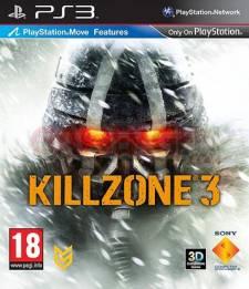 killzone-3-kz3-jaquette-edition-normale-26022011