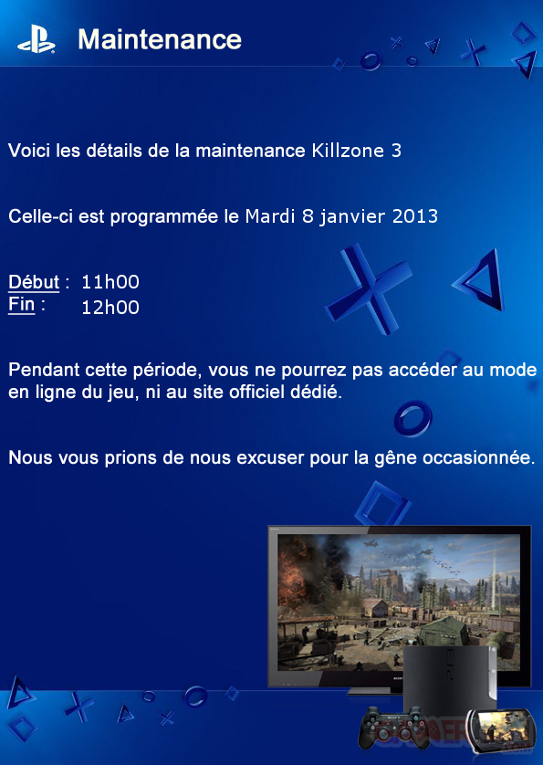 Killzone 3 maintenant screenshot 07012013
