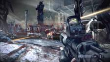 killzone-3-screenshot-story-20110211-06