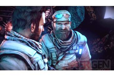 killzone-3-screenshot-story-20110211-16