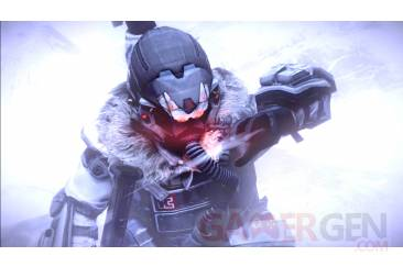 killzone-3-screenshot-story-20110211-26