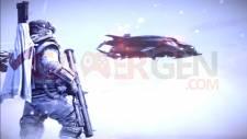 killzone-3-screenshot-story-20110211-27