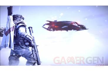 killzone-3-screenshot-story-20110211-27